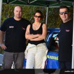 Slalom Favale-Castello 2018
