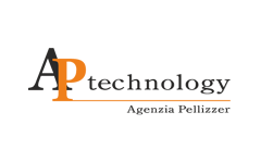 AP Technology (Lamonato)