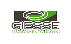 Giesse (Lamonato)