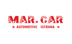 Mar Car (Lamonato)