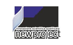New Project (Lamonato)