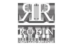 Rofin (Crozzoli)