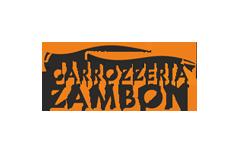 Zambon (Lamonato)