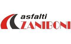 Zamboni (Zanotti)