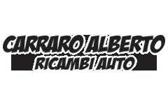 Carraro Alberto