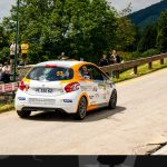 DeMenego_Camazzola_RallyDellaMarca_2018