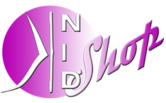 NID_Shop