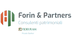 Forin&Partners