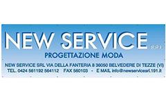 New Service (Fiorese)