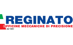 Reginato (Fiorese)