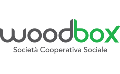 WoodBox