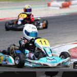 Campionato Regionale Triveneto ACI CSAI Adria (RO)